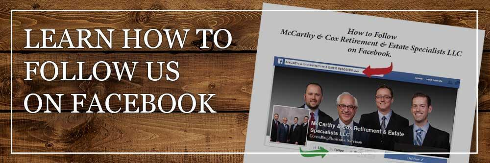 Learn-How-to-Follow-us-on-Facebook
