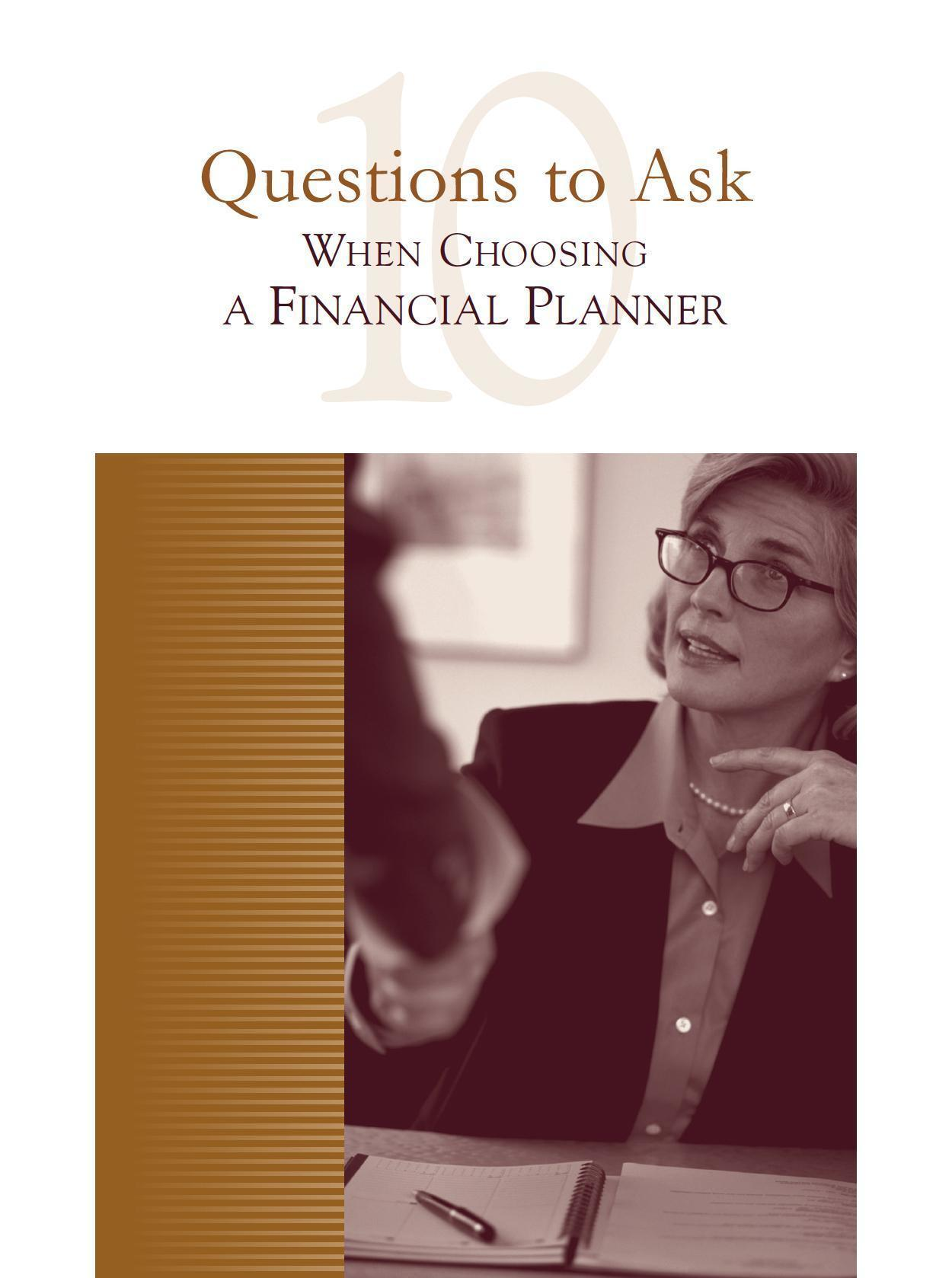 Top-10-Questions-to-Ask-A-Financial-Planner-portrait